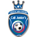 Cali Juniors