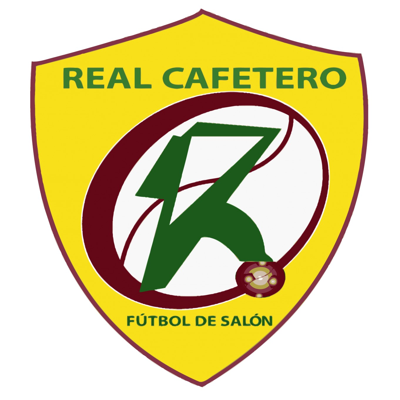 Club Real Cafetero