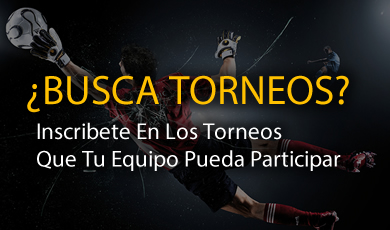 busca torneo home